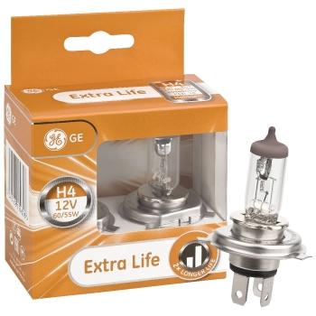 auto lampen discount h7 lampen und mehr g nstig kaufen. Black Bedroom Furniture Sets. Home Design Ideas