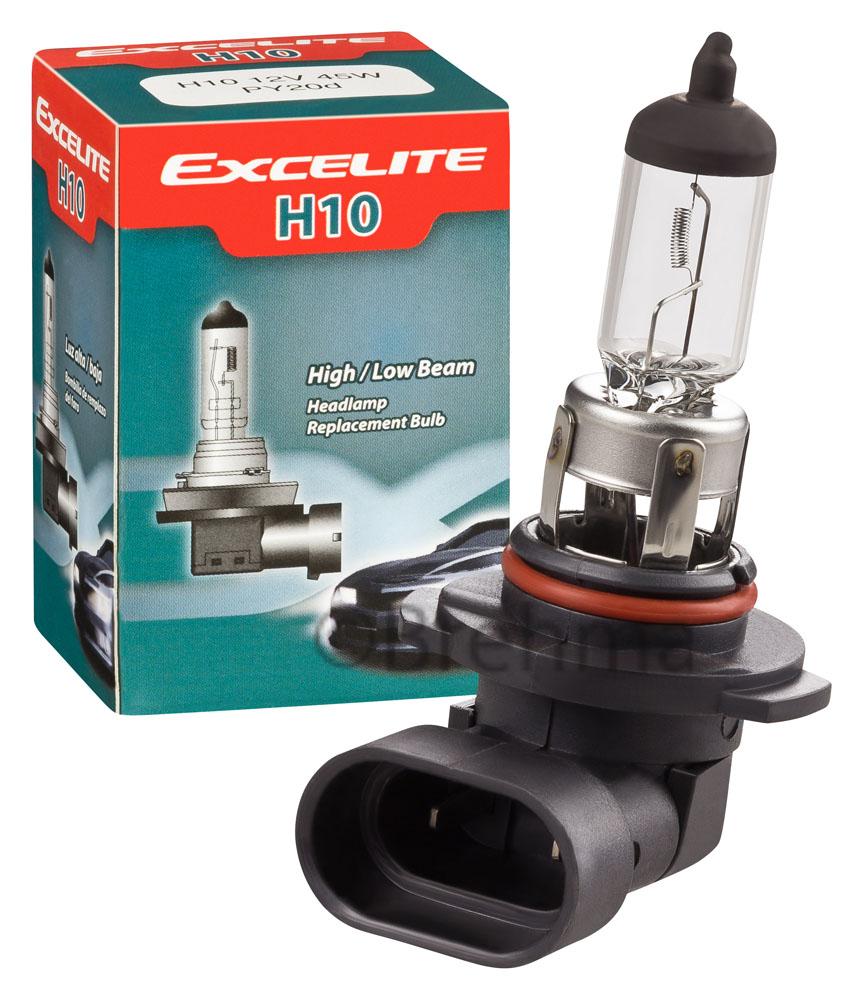 Auto lampen discount h7 lampen und mehr g nstig kaufen for Lampen im auto